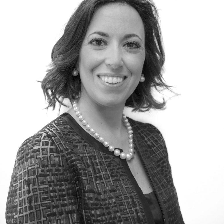 Antonella De Capua