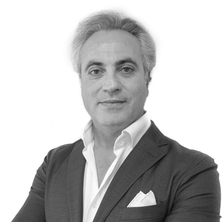 Gianfilippo Ceccio