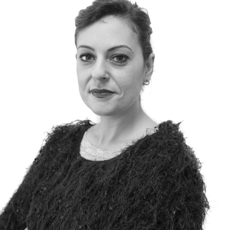 Serena Pecora